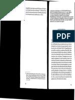 Para Filosofía II (Postcriptum)