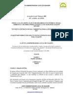 1._usaquen_acuerdo_local_002_de_2020_