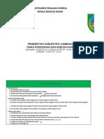 Final IPKKS Jombang usulan27082020