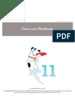 Force.com Workbook2