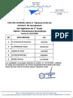 liste-admis-ing-1grade-maintenancebiomedicale-15112020