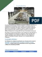 La production_vf
