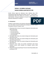 PJOK-SMP-PB2