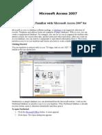 24033264-Microsoft-Access-2007-Tutorial