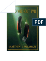 Land Without Evil Chapter One