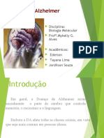 mal-de-alzheimer[1] seminario