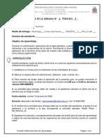 Guía Nº8_Grado Décimo_Semana_6_P2_Tabla_Periódica
