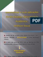 207_40001_biotecnologia
