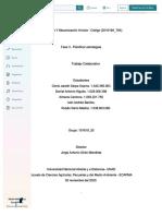 dlscrib.com-pdf-fase-3-grupo-101619-20-dl_6eb80cf38e38432aaee7c2e90b9c623b