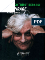 Franco-Bifo-Berardi-Respirare