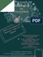Guia 11-Instrumentos Finacieros