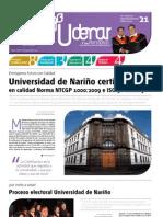 Edicion21 WEB