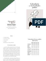 cuadernillo calendario y fiestas judias-14