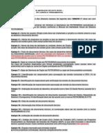 Elaboração na Pratica - Data Book