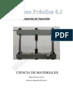 informepractica6materiales
