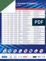 VIVO-IPL-2021-MATCH-SCHEDULE