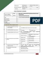 04. FORM FR.MPA-01 Mengembangkan Perangkat Asesmen_Klaster 1..