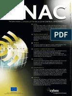 Remote Forensic Software e Investigacion