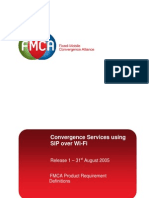 fmca_Wi-Fi_SIP_PRD_release_1