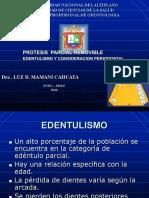 Edentulismo 2020 i