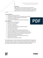 2021-02-03 Effingham Stakeholder Meeting Summary