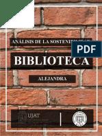 biblioteca katiou