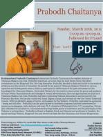 Br._Prabodh_Chaitanya_Flyer
