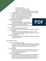 Proyecto Sociotecnológico 2