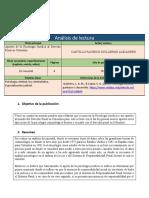 Anexo 1 Ficha para análisis de lectura 3