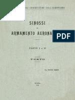 Sinossi Armamento Aeronautico 1924_001