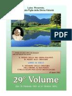 Volume29