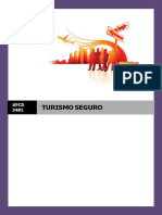 manual ufcd - 3481-turismo seguro