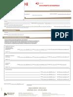 Documento de Despesas Editável_Acidentes de Trabalho_out2020