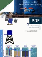 blue-barrel-system-manual-English