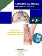 5-10-07_CUIDADOS_A_LA_PERSONA_ADULTA_CON_DRENAJE_PLEURAL