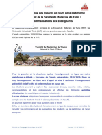 Charte Graphique FMT v1.3