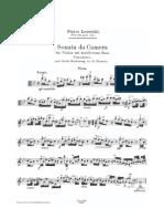 IMSLP18004-Locatelli_Sonata_for_Viola_and_Cembalo