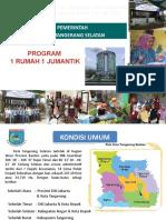 Asean Dengue Day (ADD) 2016 final