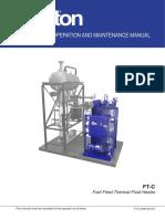 FT-C Manual