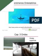 Capítulo3-Ondas_grupoI_19_20