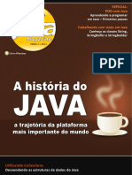 Easy Java 01