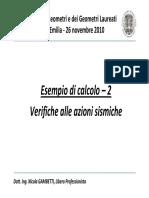 1726__0153_02_-_Esercizio_calcolo_sismico