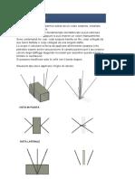 azione-sismica-ntc08-per-elementi-appesi