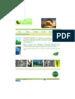 Global Green Ingenieros_home