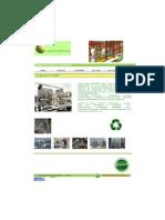 Global Green Ingenieros Ingenieria HVAC HTML