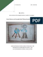 Edicao Completa - Revista IFSophia XIX