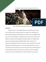 chola-chabuca-a-case-study-in-fashion-performance-and-popular-culture-in-peru