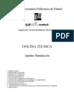 Oficina_Tecnica-Apuntes_Iluminacion