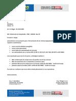 Proposta Técnica-Comercial - Ortobom - Rev 01
