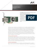 marvell-fibre-channel-adapters-qlogic-e267x-datasheet-2016-03